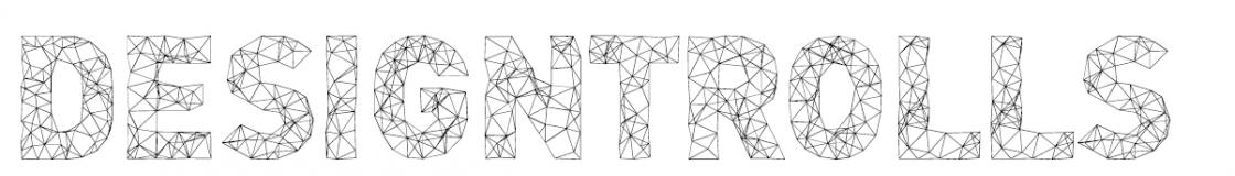 designtrolls