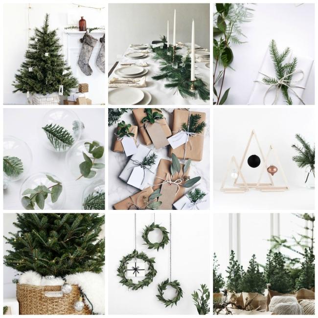 CHRISTMAS201116.jpg