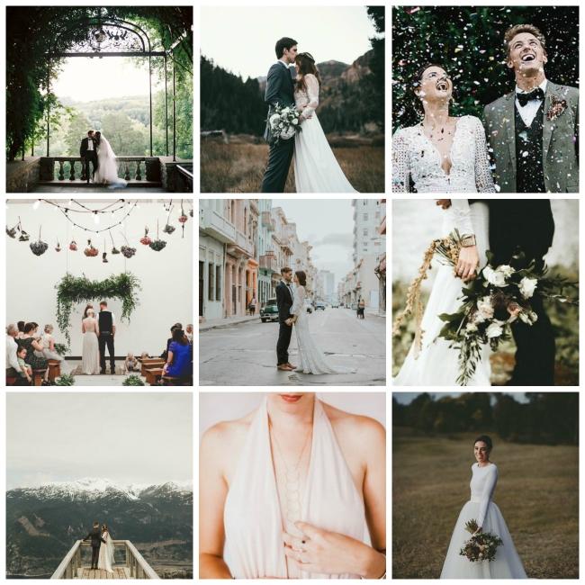 wedding201116