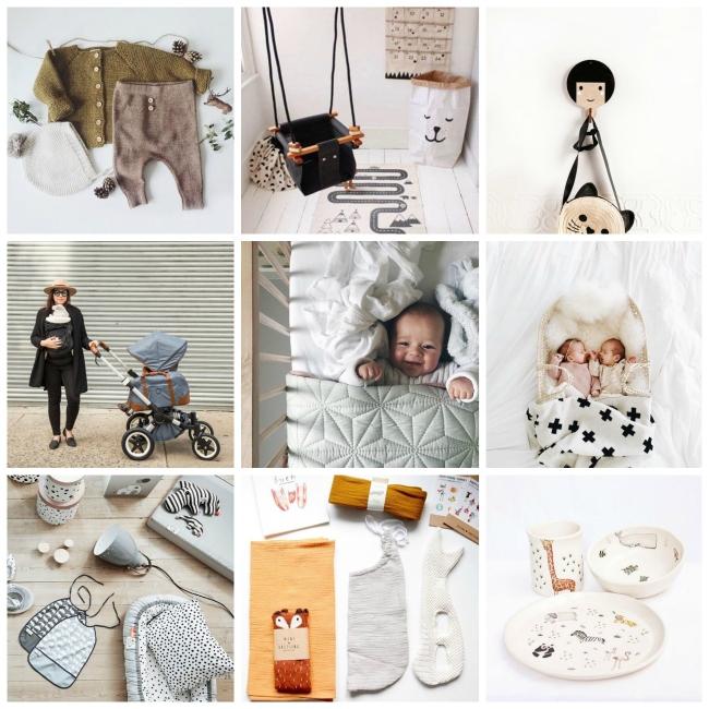 babybean150117