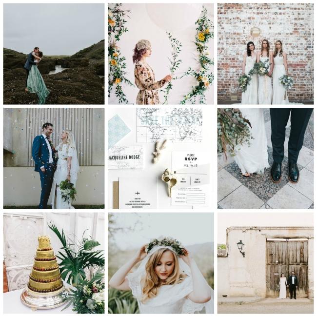 wedding150117